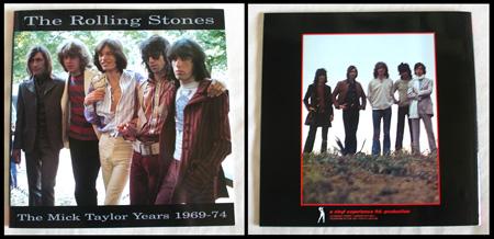 stones_web_book.jpg