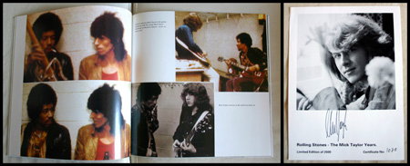 stones_web_book_inside.jpg