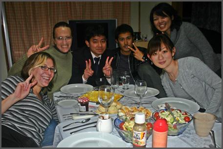 20071123_group.jpg