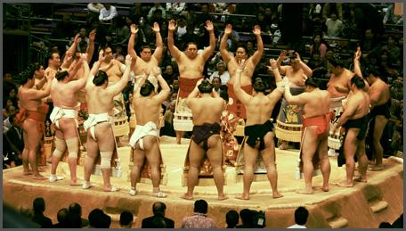 20071126_sumo_group.jpg