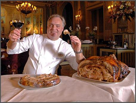 2007.12.16 Chef
