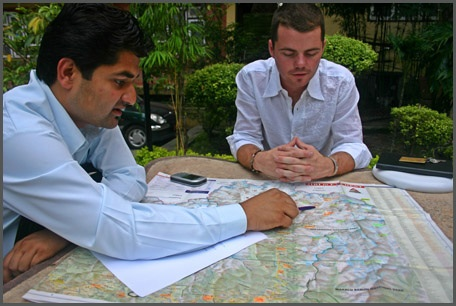 20070915_planning.jpg