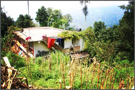 20070916_house.jpg