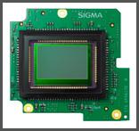 20080312_chip1.jpg