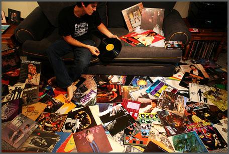 20080405_vinyls.jpg
