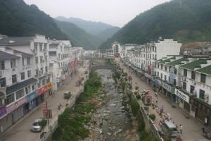Tangkou