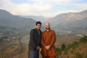 Badar & I