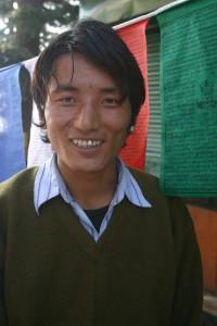 Rinchen