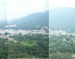 panoramic_photography_of_rishikesh2