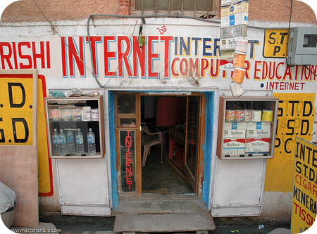 halfpint_indian_internet_cafe_by_marc_shandro