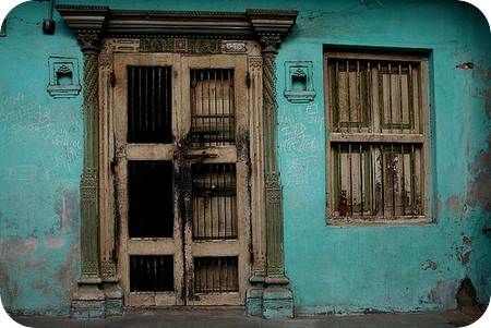 doors_and_windows_in_asia_-_india_by_rudi_roels